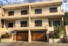 casa-duplex en alquiler