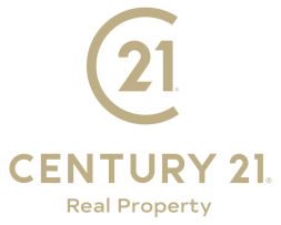 CENTURY 21 Real Property