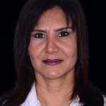 Asesor Mirian Riveros