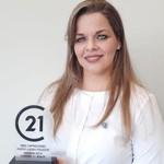 Asesor Maria Laura Palazón