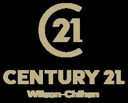 CENTURY 21 Wilson-Chihan
