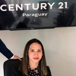 CENTURY 21 Graciela