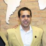 CENTURY 21 Alejandro A.